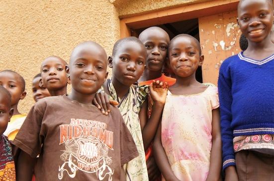 barn_Tanzania
