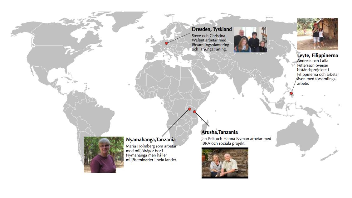 Karta_över_missionen_FSPM