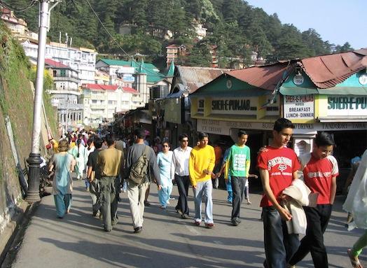 Himchal Pradesh_ny