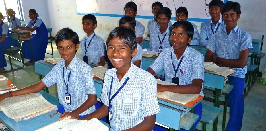 Indien_skolpojkar2_2