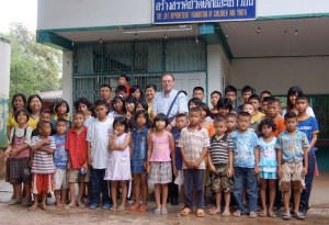 Thailand_barnhemsgrupp2_jpg