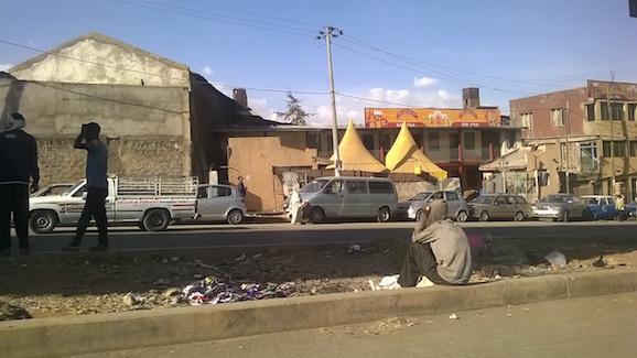 WP_20150211_Addis_beggar